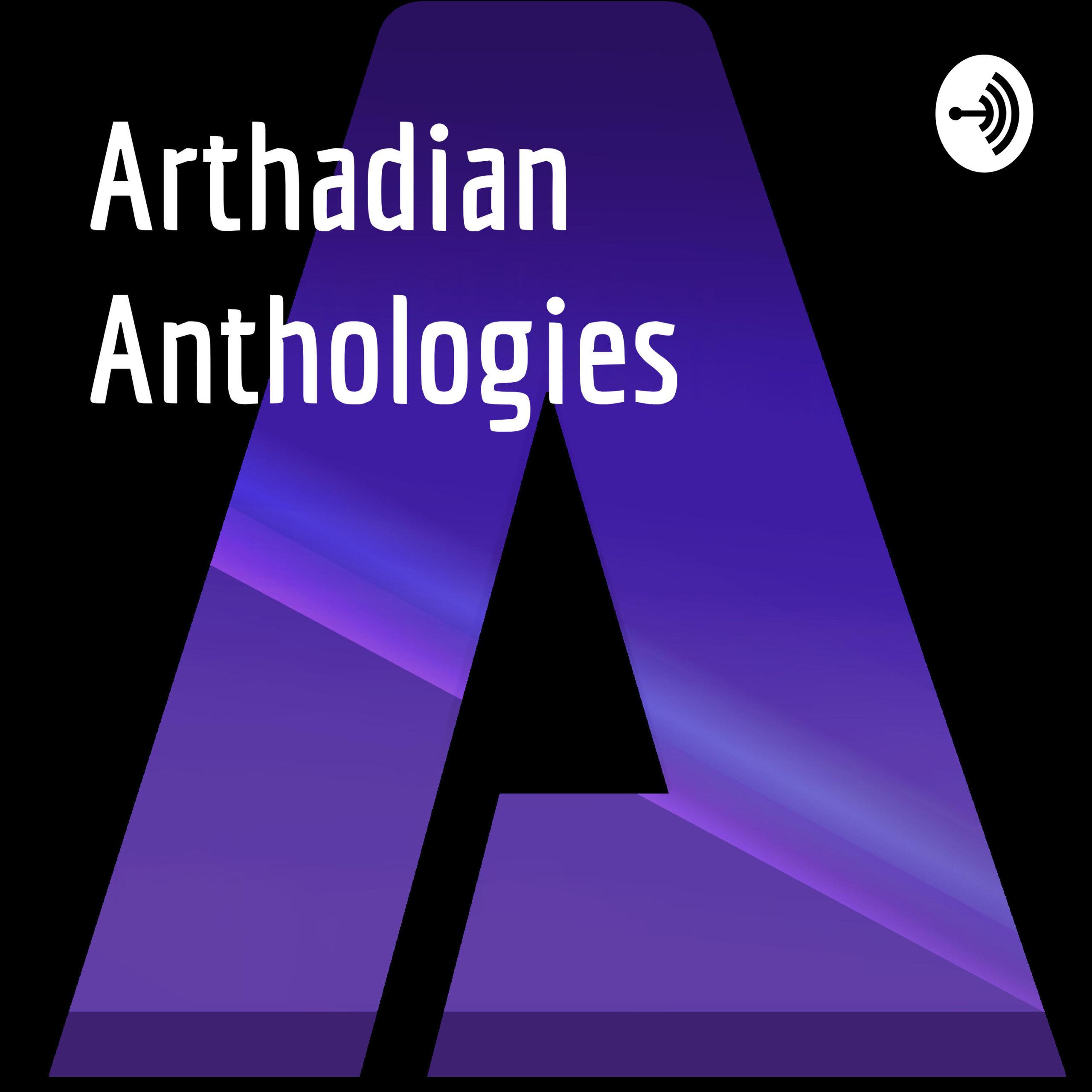 Arthadian Anthologie